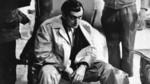 Kubrick01072018_thumbnail