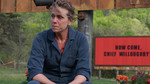 Threebillboards01222018_thumbnail