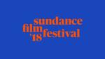 Sundance1801222018_thumbnail