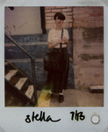 Current_slacker_polaroid_6_thumbnail