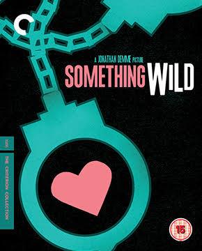 Somethingwild_large