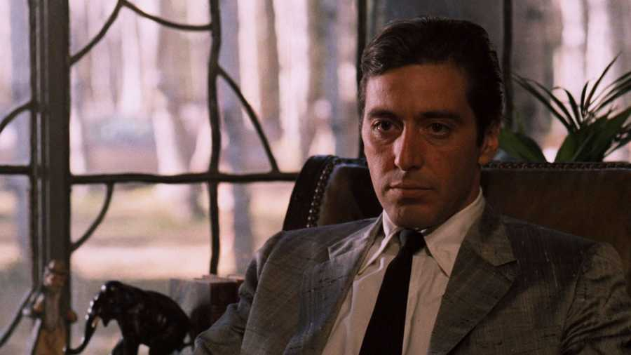 Corleone02262018_large