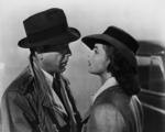 Casablanca_thumbnail