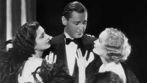 Image result for trouble in paradise 1932