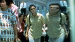 Chungking_thumbnail