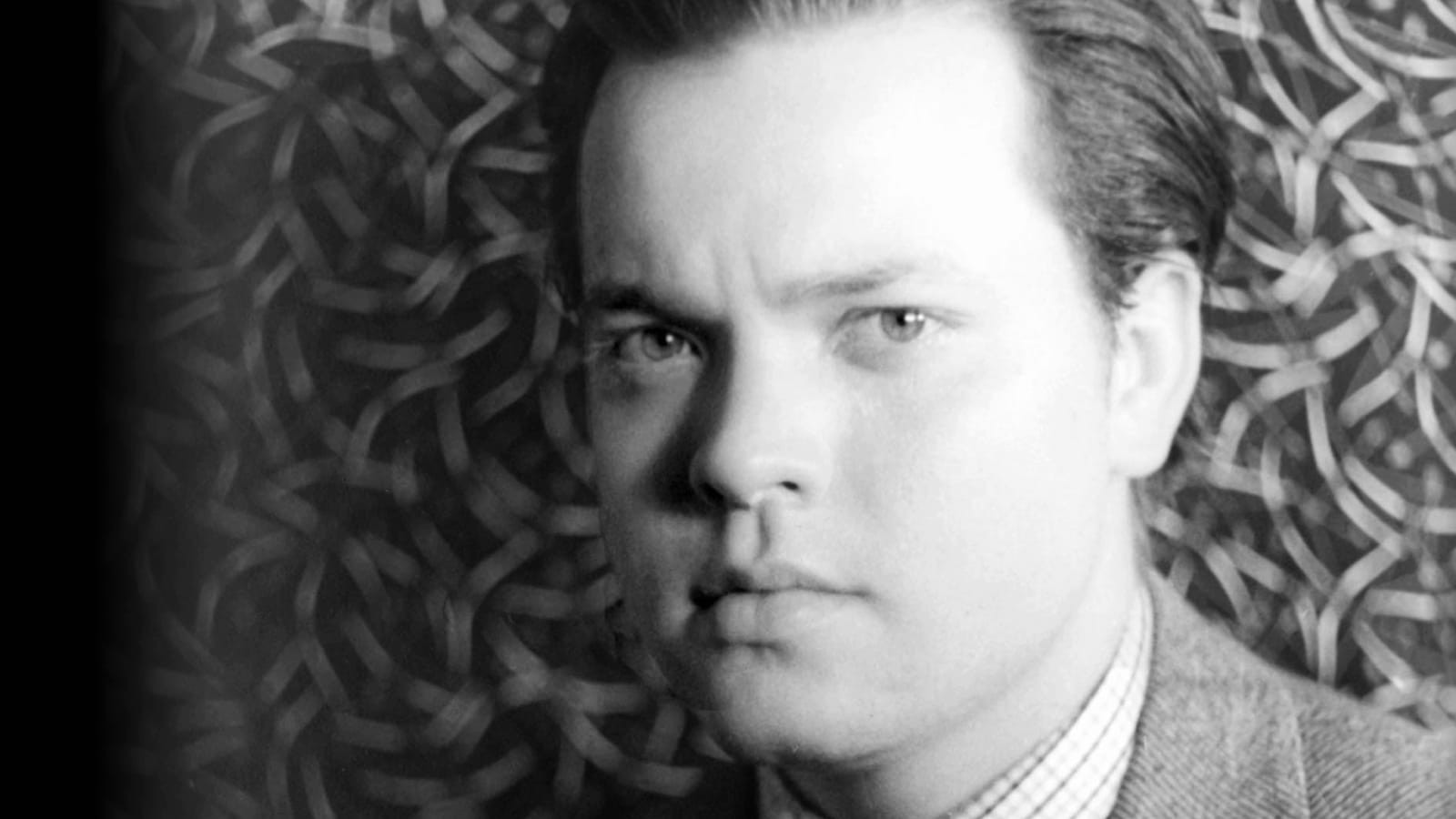 The Eyes of Orson Welles Opens at IFC Center