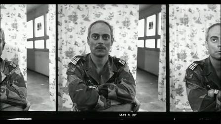 Jean_martin_algiers_video_still