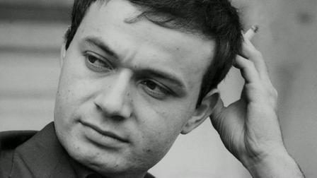 Claude Berri, 1934–2009