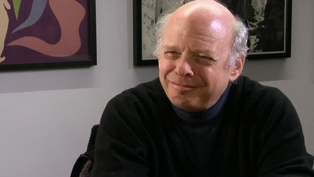 Andre_wallace_shawn_video_still