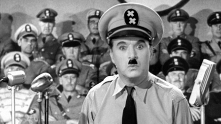 3_reasons_great_dictator_still_video_still