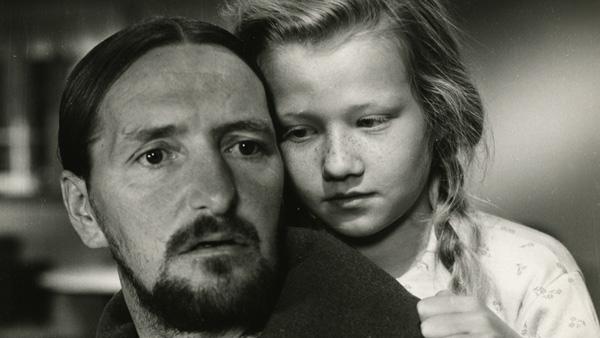 Repertory Pick: Dreyer at the BFI