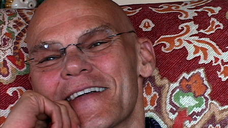 Carville_current_video_still
