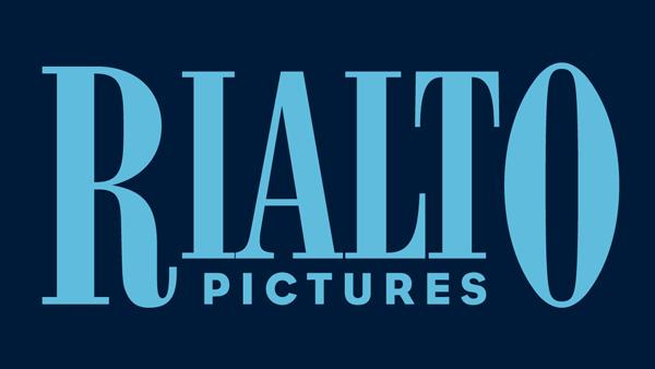 Repertory Pick: Rialto Turns Fifteen
