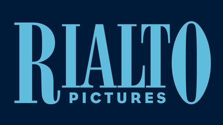 Rialto_video_still