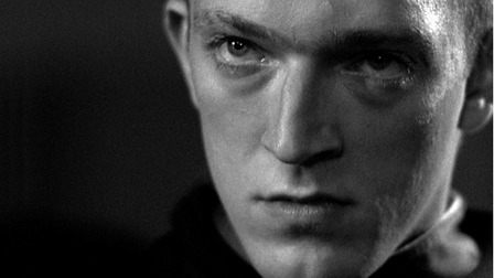 la haine the collection play la hainecurrent still video still