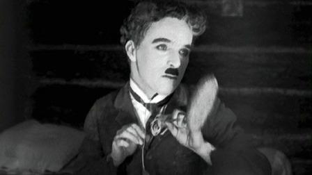 Chaplin_video_still