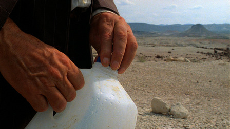 Paris_texas_current_feature_video_still