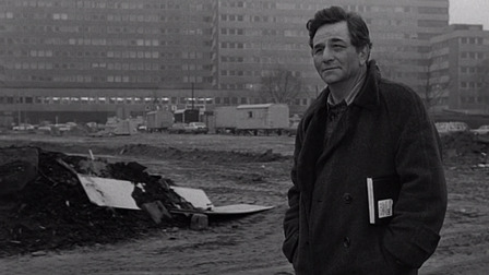 Peter_falk_feature_current_video_still