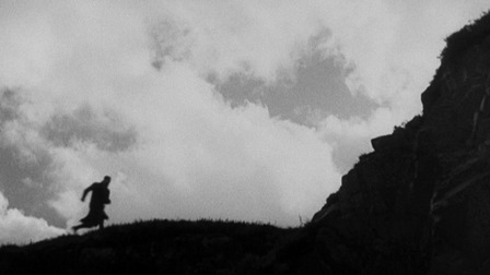 39_steps_feature_current_video_still