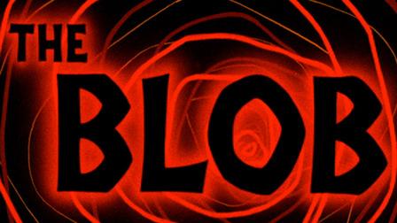 Blob_feature_current_video_still