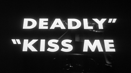 Kiss_me_deadly_feature_current_video_still