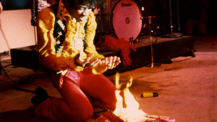 Jimi_feature_current_video_still
