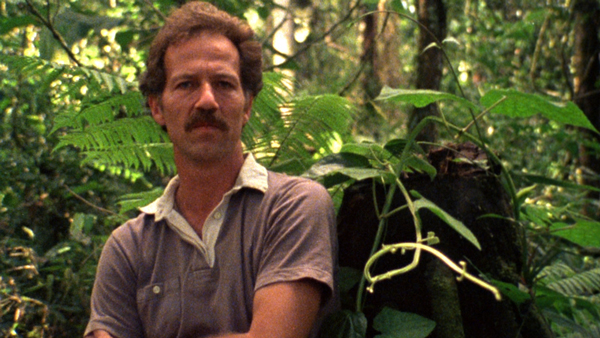 Repertory Pick: Herzog's Dreams