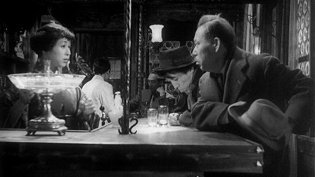 Ikiru_feature_current_video_still