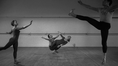 Martha_graham_feature_current_video_still