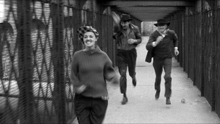 Jules_jim_3r_feature_video_still