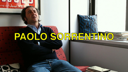 Paolo_int_feature_video_still