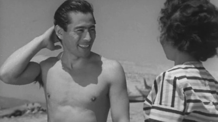 Mifune_shirtless_video_still