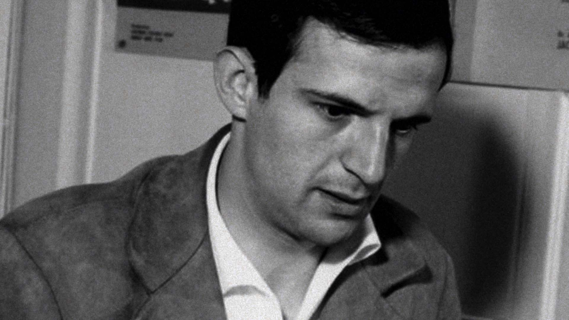 Kent Jones on François Truffaut and His Influences