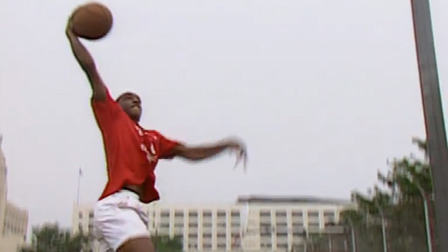 Hoopdreams3_video_still