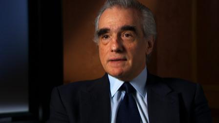 Scorsese_video_still