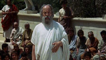 Socrates_video_still