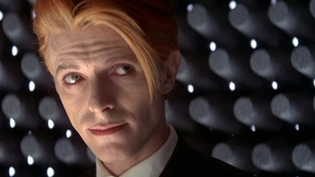 David_bowie_video_still