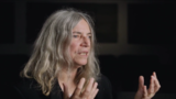 Pattismith_thumbnail