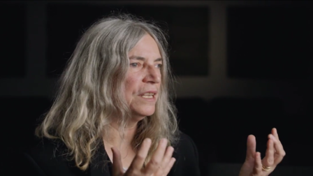 Pattismith_video_still