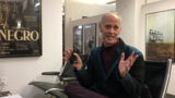 Johnwaters_thumbnail
