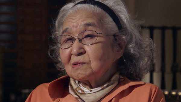 Teruyo Nogami on Working with Akira Kurosawa