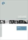 Désiré box cover