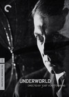 Underworld  box cover