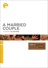 A Married Couple box cover