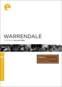 Warrendale box cover