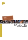 Calcutta box cover