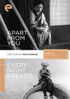 Every-Night Dreams box cover