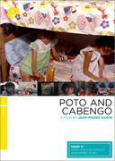 Poto and Cabengo box cover