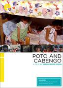 Poto and Cabengo box cover