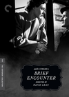 Brief Encounter box cover